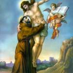 Combattimento spirituale nei Padri nel deserto