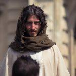 Dialogo di Gesù con l'anima