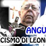 Esorcismo breve Leone XIII