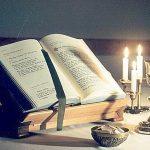 Sacre-Scritture