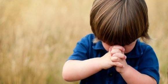 Combattimento della preghiera