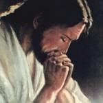 preghiere mattino