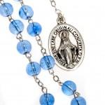 rosario immacolata