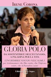Image result for LIFE AFTER DEATH? [Gloria Polo's Testimony]