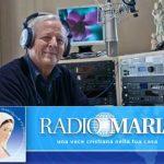 radio-maria-Padre Livio