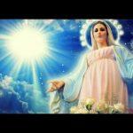 Mese della Madonna