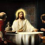 Il senso Cristiano del digiuno