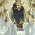chi sono gli Angeli
