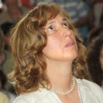 Marija-Pavlovic