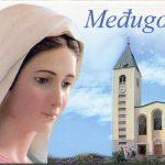 Medugorje_Madonna