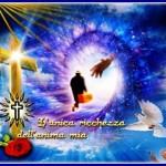 Preghiera per l'anima