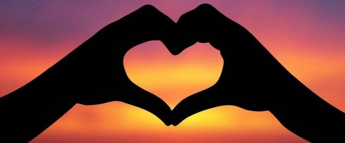Cosa è l'Amore
