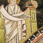 Profeta Geremìa