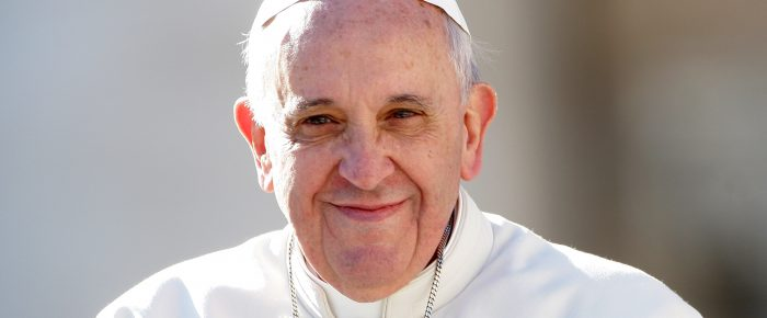 Chi è il Papa