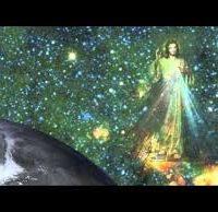 Video-spirituale